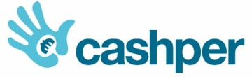 Cashper Minikredite